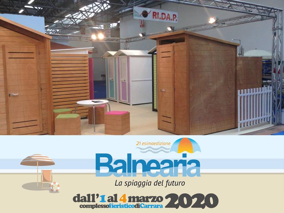 ridap-balnearia-2020.jpg